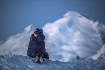 Как сходить в поход и не простудиться: 7 советов по выбору правильного снаряжения