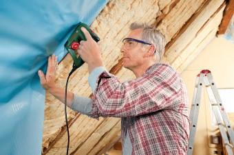 Пять хороших сетевых степлеров для домашней мастерской