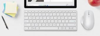 ТОП-5 высококлассных беспроводных клавиатур