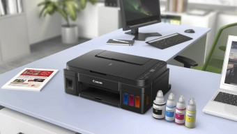 Гайд по принтерах і МФУ: технології друку, СНПЧ, фотодрук, портативні принтери